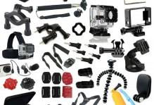 akcesoria-do-kamer-sportowy