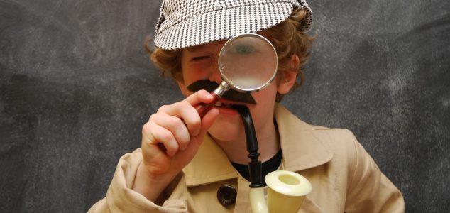 detektyw-4