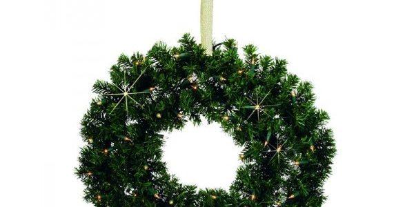 granis-zielony-dekoracyjny-wianek-40cm-25l-led