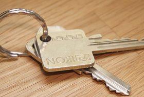 keys-1281663_1280