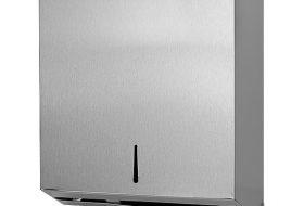 4-dozownik-na-reczniki-papierowe-zz-hig