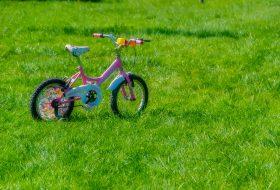 jak-wybrac-odpowiedni-rowerek-dla-dziecka