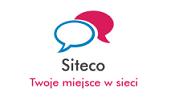 sitecologo2