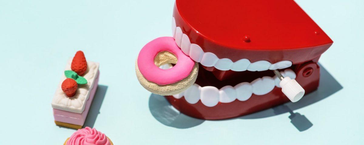 Ból zęba a stan zapalny miazgi