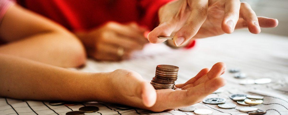 Pożyczka gotówkowa dla firmy - jakie warunki należy spełnić