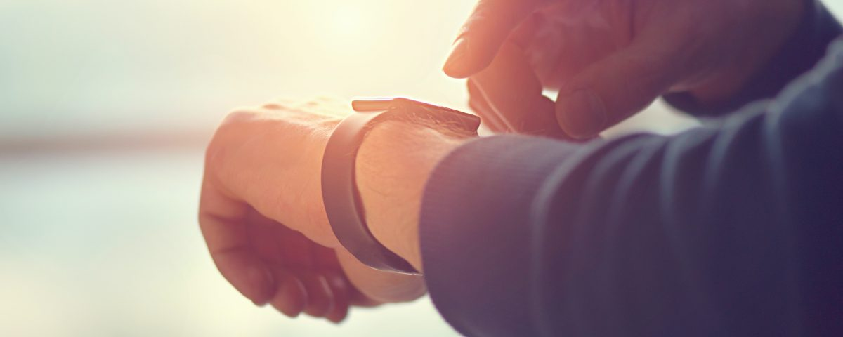 Smartwatch czyli inteligenty zegarek
